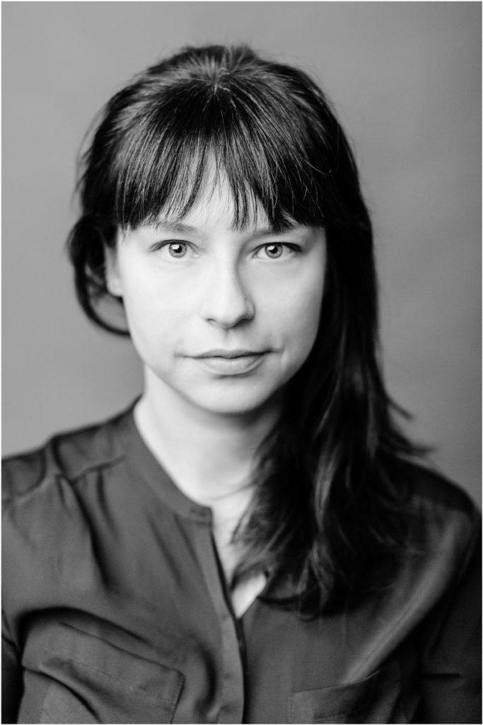 Katarzyna Słubik