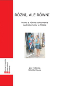 rozni_ale_rowni