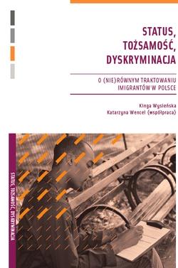 status-tozsamosc-dyskryminacja