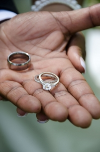wedding-rings---african-american-1384053-m