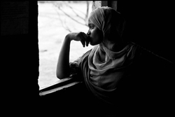 zoriah_kenya_famine_kakuma_refugee_camp_irc_international_rescue_committee_aid_hunger_starvation_shortage_20090127_4067_l